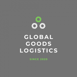 Global Goods Logistics